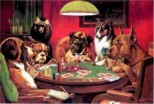 78847-dogs-dogs-playing-poker