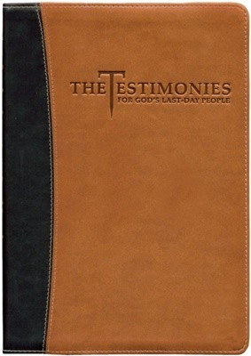testimonies-for-the-church