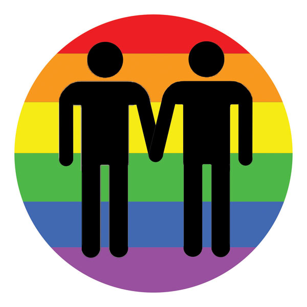 cs126---gay-love-lgbt-rights-rainbow-color-sticker