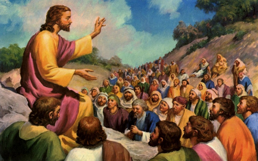 jesus-christ-teaching-the-people-2241839
